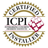 ICPI Paver Certification