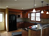 Renovation / Remodeling